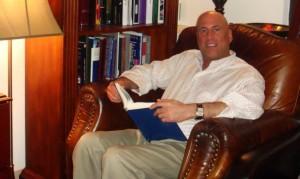 Dr. Errol Gluck