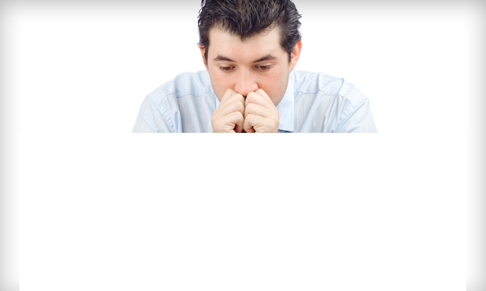 treatments for phobias