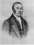 James Braid portrait