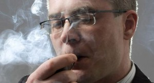smoking addiction cured with hypnosis