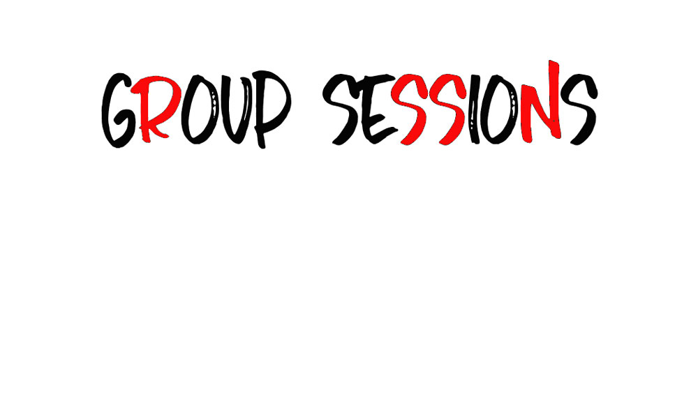 group-sessions