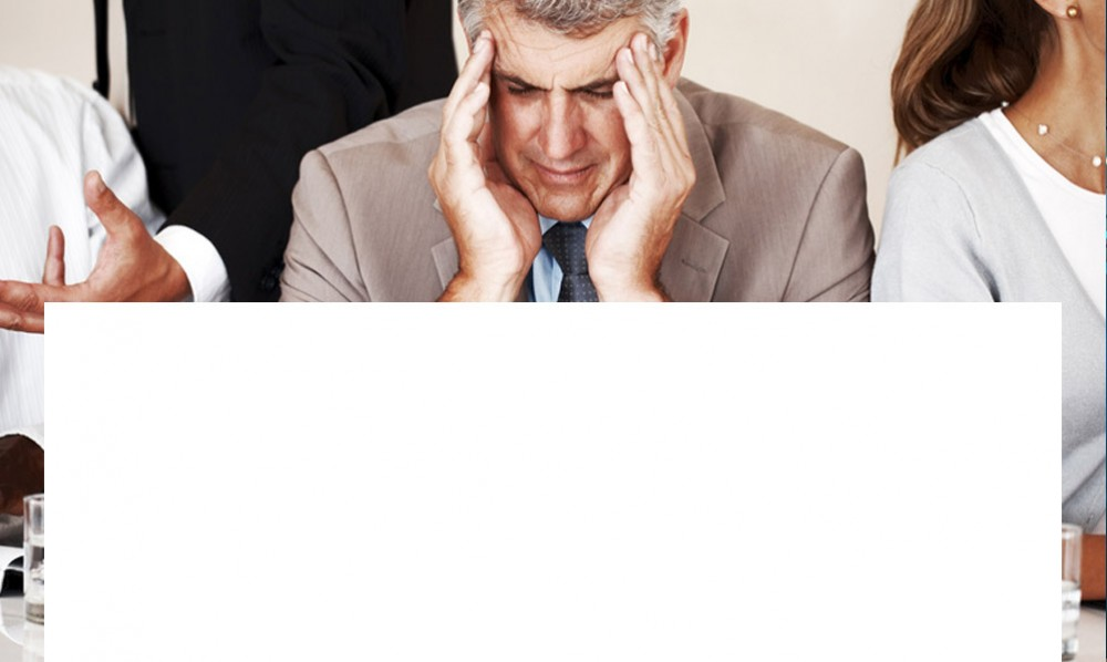 gluck-solutions-hypnosis-nyc-stress